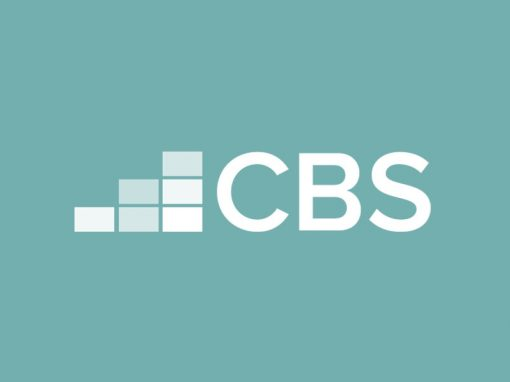 CBS Bathrooms & Kitchens