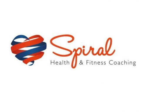 Spiral Fitness