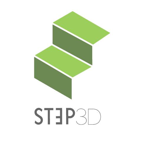 Step 3D