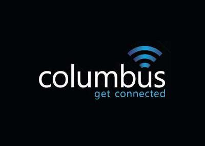 Columbus UK