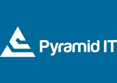 Pyramid IT